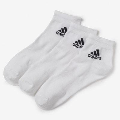 Chaussettes (lot de 3 paires) adidas