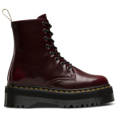 Boots à lacet V jadon II Boots à lacet V jadon II DR MARTENS