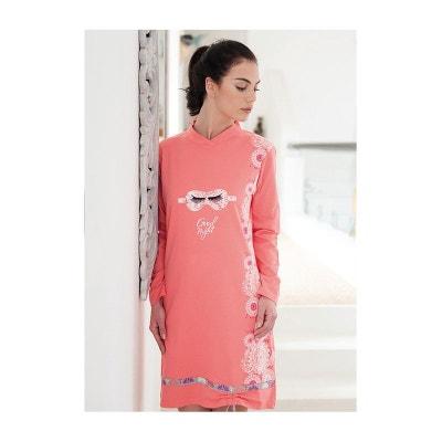 Kimono Panthère Kimono Panthère ROSE POMME