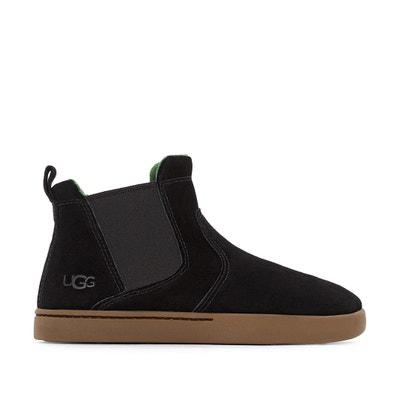 Kids Hamden Ankle Boots UGG
