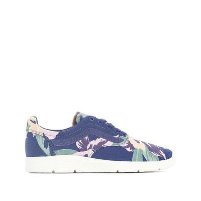 Sneakers UA Iso 1.5 VANS