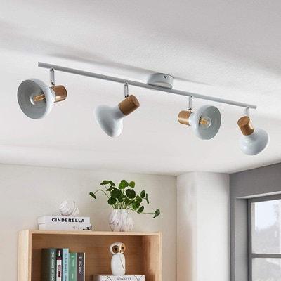 """LED Spot en Métal à intensité variable """"Fridolin"""" pour Cuisine LED Spot en Métal à intensité variable """"Fridolin"""" pour Cuisine LAMPENWELT"""