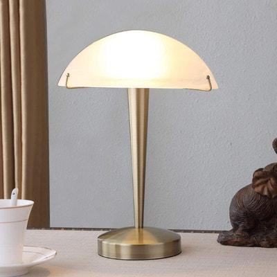 Lampe De Bureau Ancienne La Redoute