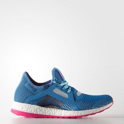 Adidas PUREBOOST X RUNNING Adidas PUREBOOST X RUNNING ADIDAS