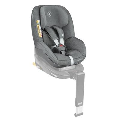 Siège auto Pearl Pro I-size Sparkling Grey Siège auto Pearl Pro I-size. BEBE  CONFORT c29f618a8680