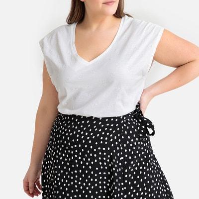 b65e3027f32d2 Vêtement grande taille - Castaluna en solde | La Redoute
