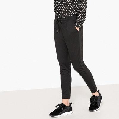 Pantaloni jogpants Pantaloni jogpants LPB WOMAN