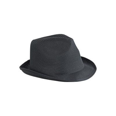 Chapeau Chapeau MYRTLE BEACH