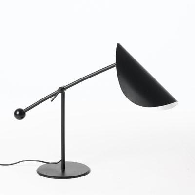 Lampe à poser Funambule Lampe à poser Funambule AM.PM.