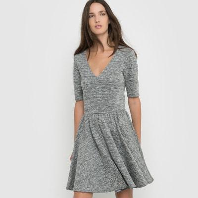 Dress Dress LE TEMPS DES CERISES