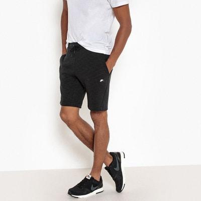 Shorts Shorts NIKE