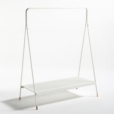 Stand appendiabiti in metallo, Agama Stand appendiabiti in metallo, Agama La Redoute Interieurs