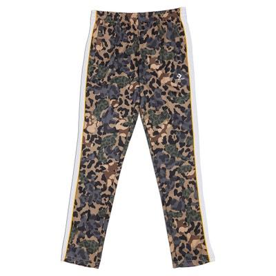 Jogginghose, Camouflage-Look Jogginghose, Camouflage-Look CONVERSE