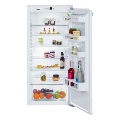 Réfrigérateur 1 porte encastrable IK2320 Réfrigérateur 1 porte encastrable IK2320 LIEBHERR