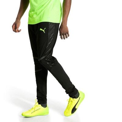 Pantalon de survêtement evoTRG de foot Elite pour homme PUMA