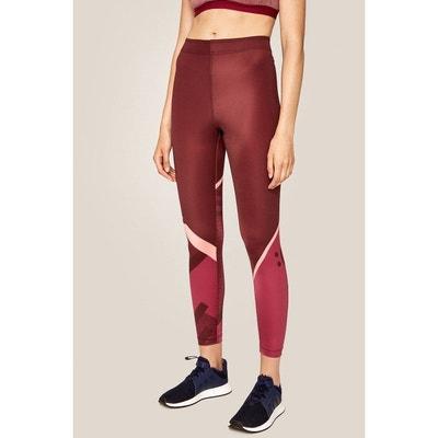 Legging de sport SIERRA Legging de sport SIERRA LOLE d27ce797840a