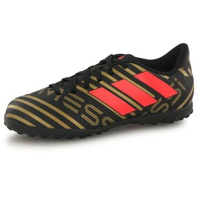 Équipements sportifs - Running, fitness, football Adidas (page 3 ... 96497fb21519