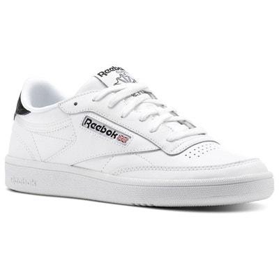 REEBOK CLUB C 85 TG Sneakers & Tennis basses homme. P3xxH