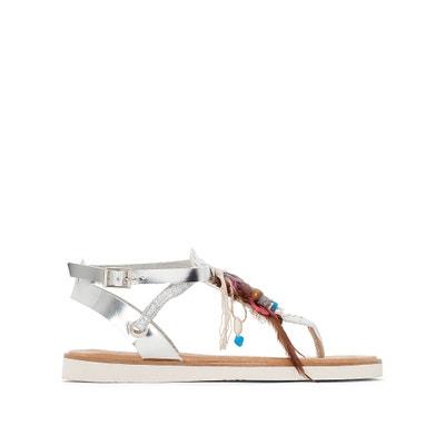 Honolulu Sandals COOLWAY