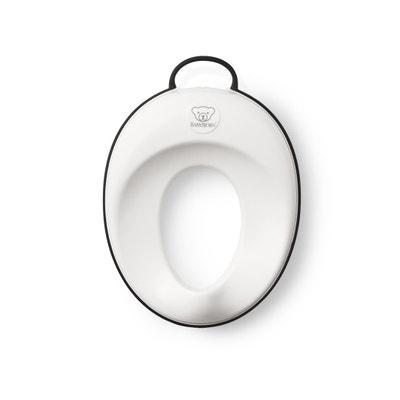 Toilettenaufsatz für Kleinkinder 058028 Toilettenaufsatz für Kleinkinder 058028 BABYBJORN
