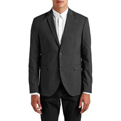 Costume et blazer homme Jack and jones premium en solde   La Redoute 24746ab934e6