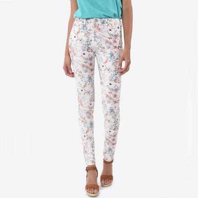 High Waist Skinny Jeans High Waist Skinny Jeans KAPORAL 5