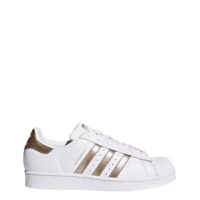 Sneakers Superstar W Adidas originals