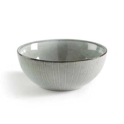 Amedras Stoneware Bowls AM.PM.