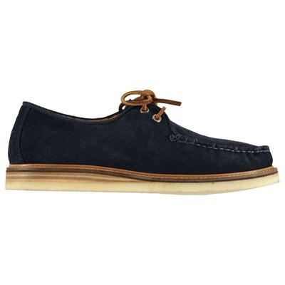 f61078ed30055 Chaussures bateau habillées Chaussures bateau habillées SPERRY
