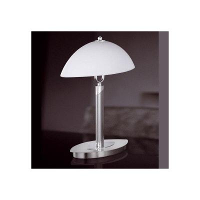 Mobile Lampespage Mobile Lampespage Lampespage 36La Redoute Mobile 36La 36La Redoute Lampespage 36La Redoute hdrsQt