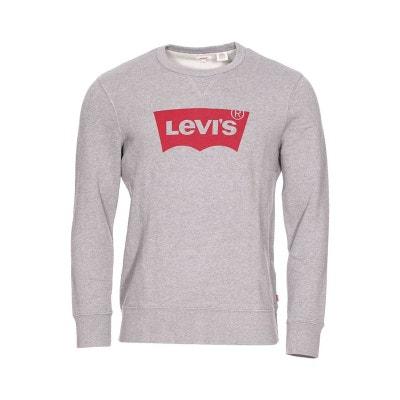 Solde Redoute En La Levis Vêtement Homme wqv61UC