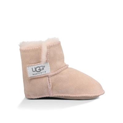Leren Boots Erin Leren Boots Erin UGG
