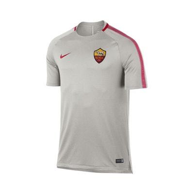 Maillot entrainement ROMA de foot