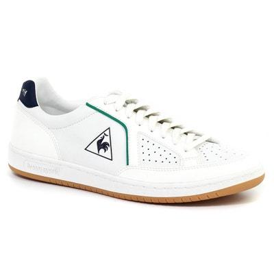 Sneakers Icons Lea Sport Gum Sneakers Icons Lea Sport Gum LE COQ SPORTIF