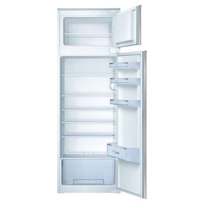 Réfrigérateur 2 portes encastrable KID28V20FF Réfrigérateur 2 portes encastrable KID28V20FF BOSCH