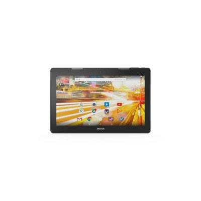 Tablette Android ARCHOS 133 OXYGEN 64Go ARCHOS