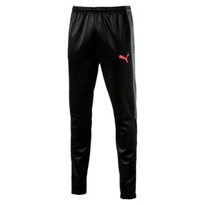 Pantalon de survêtement evoTRG de foot pour homme PUMA