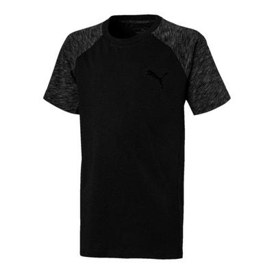 Tee-shirt 8 - 14 ans PUMA