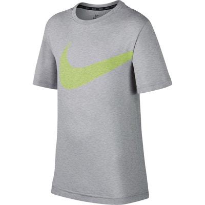 af186ab4478e7 Nike Fille Ans En La Ado Solde 16 10 Garçon Redoute Vêtements q1fYwgo