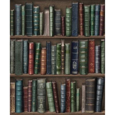papier peint bibliothque oxford papier peint bibliothque oxford koziel