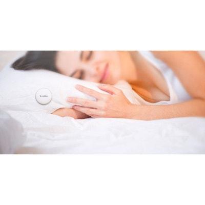 Solution de sommeil Dot CND73240 Solution de sommeil Dot CND73240 TERRAILLON