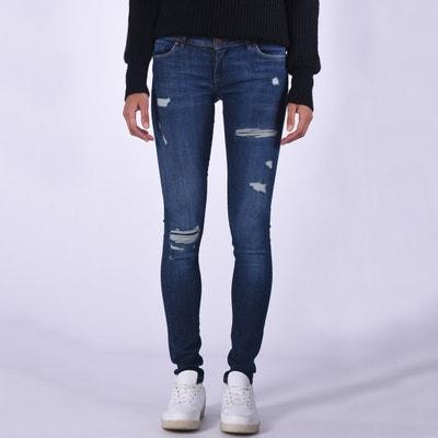 Skinny-Jeans KAPORAL 5
