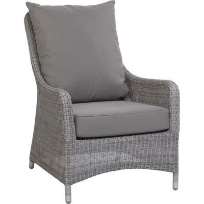 fauteuil jardin rsine transat fauteuil jardin rsine transat kok - Fauteuil Bain De Soleil