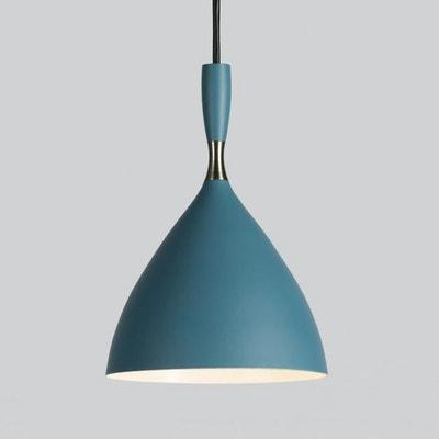 Suspension luminaire Northern lighting en solde | La Redoute