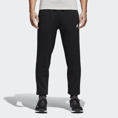 Pantalon Adidas Essential Fl Pantalon Adidas Essential Fl adidas