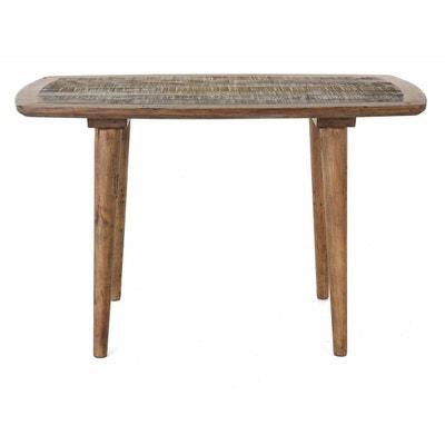 Petite Table Roulante La Redoute