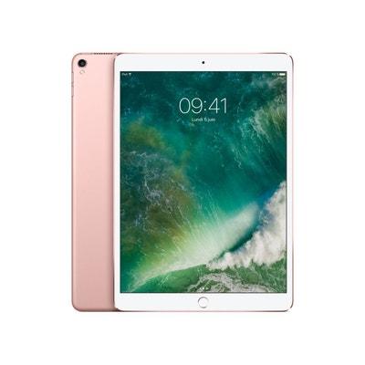 Tablette Apple IPAD Pro 10.5 256Go Or Rose APPLE