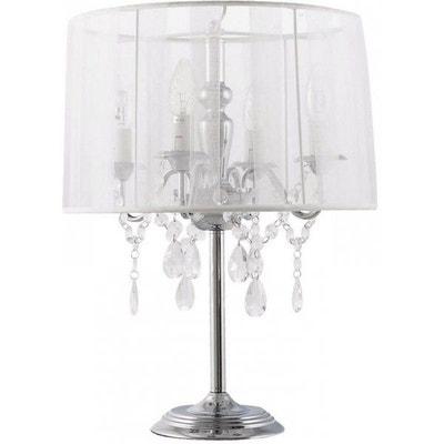 lampe de chevet costes kokoon design lampe de chevet costes kokoon design kokoon design - Lampadaire Design Italien