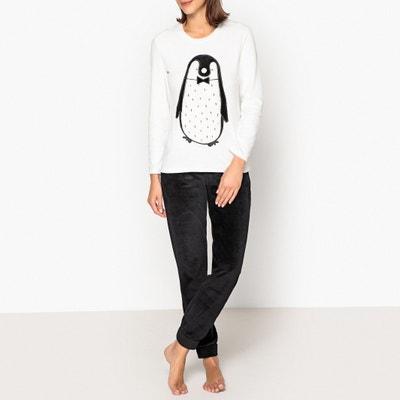 Pijama Pijama La Redoute Collections