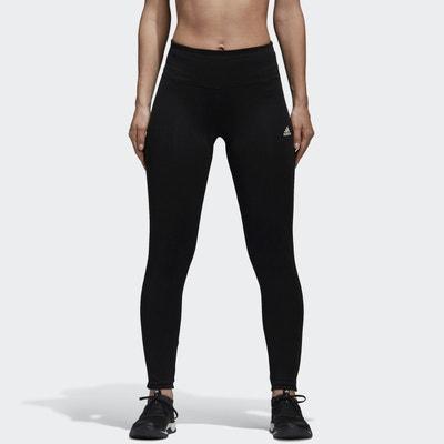 Legging TRAINING DESIGN 2 MOVE SOLID taille haute adidas Performance